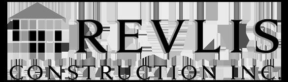 Revlis Construction  sc 1 th 120 & Revlis Construction   Just another Ben Silver Website Network site memphite.com